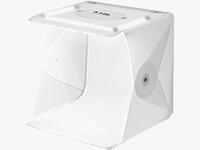 Foldio2 Plus Portable Lightbox Studio & Cover