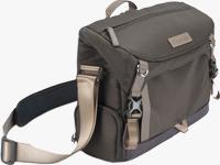 VEO GO Camera Shoulder Bag
