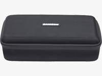 Go Mic Mobile Carry Case