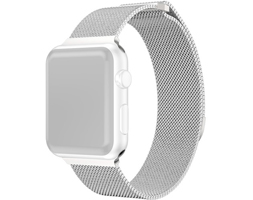 CASEPH for Apple Watch: There's a Band for That