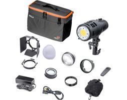CLx8 LED Light's