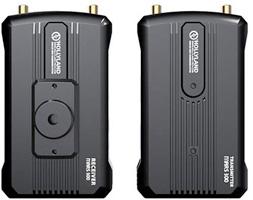Mars 300 Dual HDMI Wireless Video Transmitter & Receiver Set
