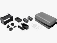 Accessory Kit for Shinobi, Shinobi SDI, Ninja V Monitors