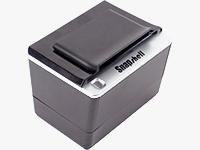 SnapShell R2 ID Reader