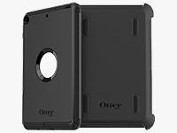 Defender Series Case for iPad mini