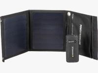 Falcon 7 and Sport 25 Solar Panel Kits