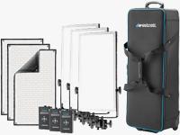 Lighting Gear Kits