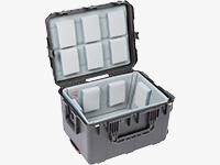 iSeries 2317‑14 Waterproof Hard Case