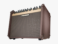 Loudbox Artist Bluetooth 120W Acoustic Combo Amplifier