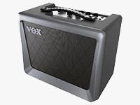 50W Hybrid Modeling Combo Amplifier