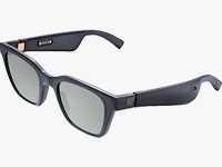 Frames Alto / Rondo Audio Sunglasses - Now Shipping