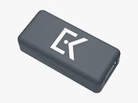 Bluetooth Smart Key