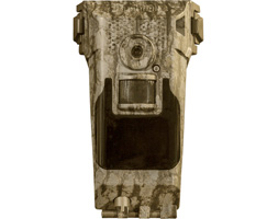 No Trudging in Woods Necessary: Impulse Cellular Trail Camera (Verizon and AT&T)