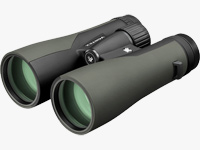 Crossfire HD Binocular