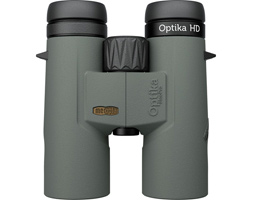 True Views: Optika HD Binocular