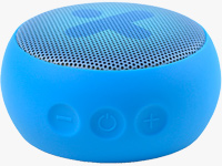 Waterproof Bluetooth Portable Speakers