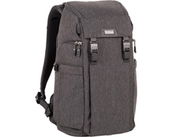 Photo Urban Access Backpacks & Shoulder Bags