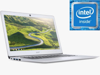 "14"" 16GB Chromebook 14"