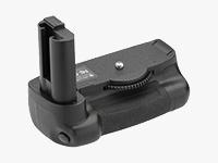 BG-N18 Battery Grip for Nikon D7500