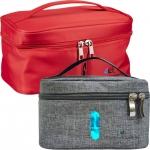 UVC Sanitization Bag