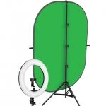 Ring Light Kit #3