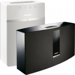 SoundTouch Wireless Music System