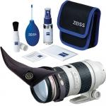 EF USM Lenses