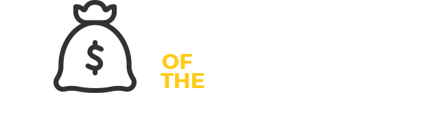 Deals of the Week - FREE SHIPPING on most items