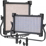 SpectroLED Studio LED Light