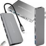HyperDrive USB Hubs