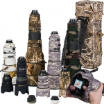 Photo Gear Protection