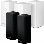 Velop Wi-Fi Systems