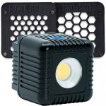 2.0 Portable LED Light