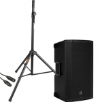 1000W HD Powered Loudspeaker