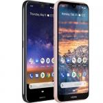 2.2 & 4.2 Smartphones