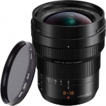 Vario f/2.8 Zoom Lenses