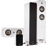 Signature E Series Speakers
