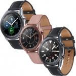 Galaxy Smartwatches