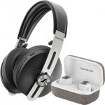 MOMENTUM Headphones