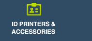 ID Printers