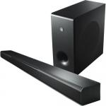 MusicCast BAR 400 Soundbar System
