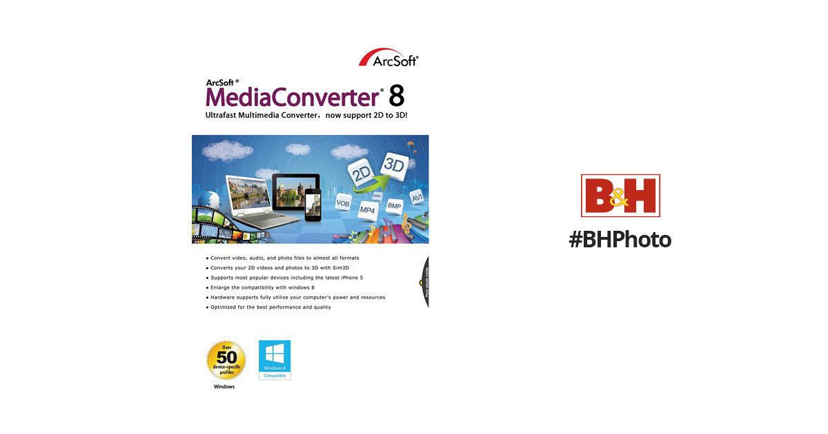 arw to mp4 converter free