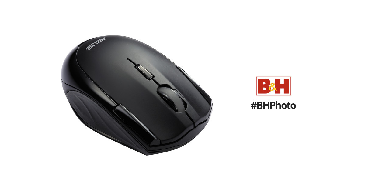 ASUS WX470 WIRELESS MOUSE DRIVERS FOR WINDOWS MAC