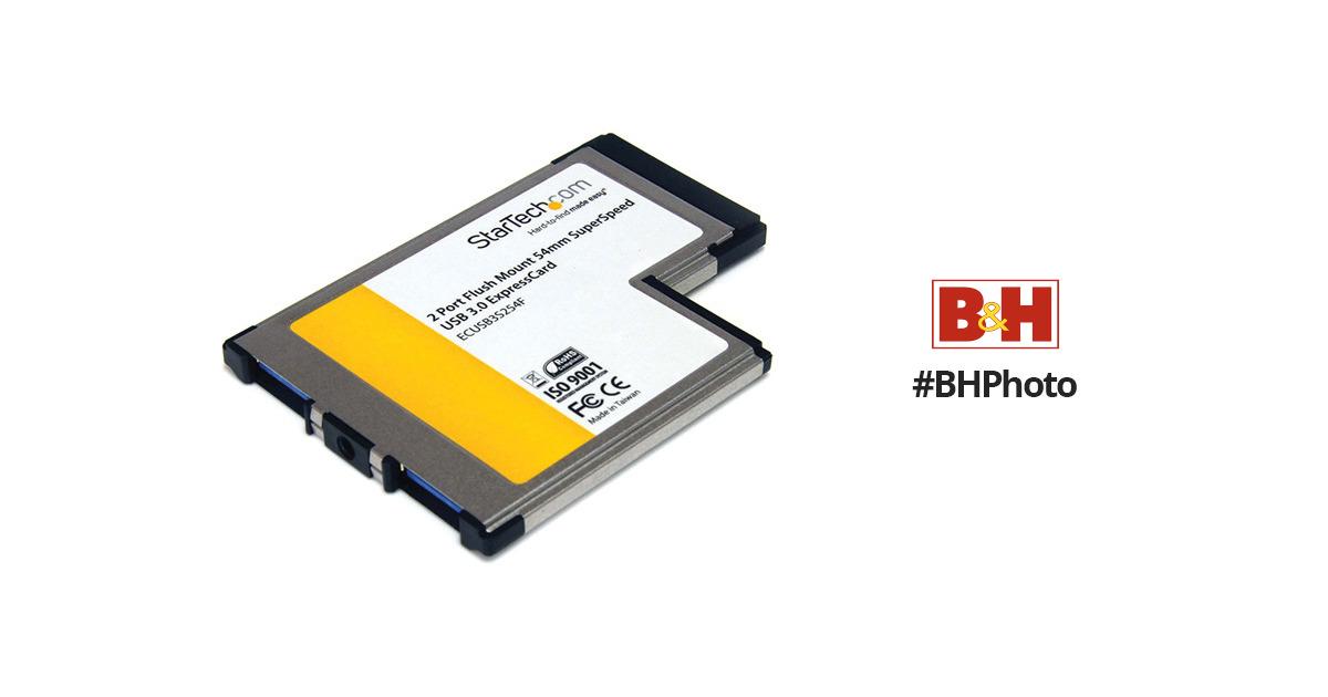 SONY VAIO VPCF21AFX RENESAS USB 3.0 CONTROLLER TREIBER