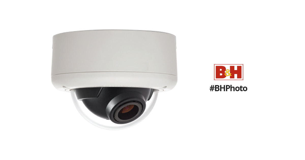 ARECONT VISION AV5245PM-D-LG IP CAMERA DRIVERS PC