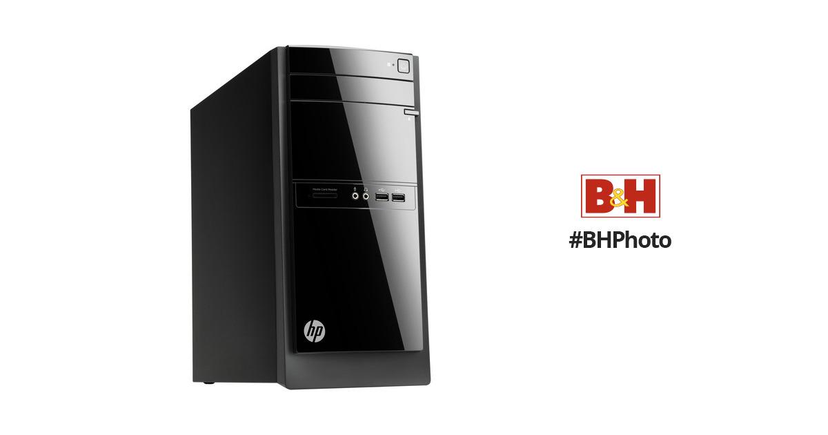 HP 110-400IL DRIVERS PC