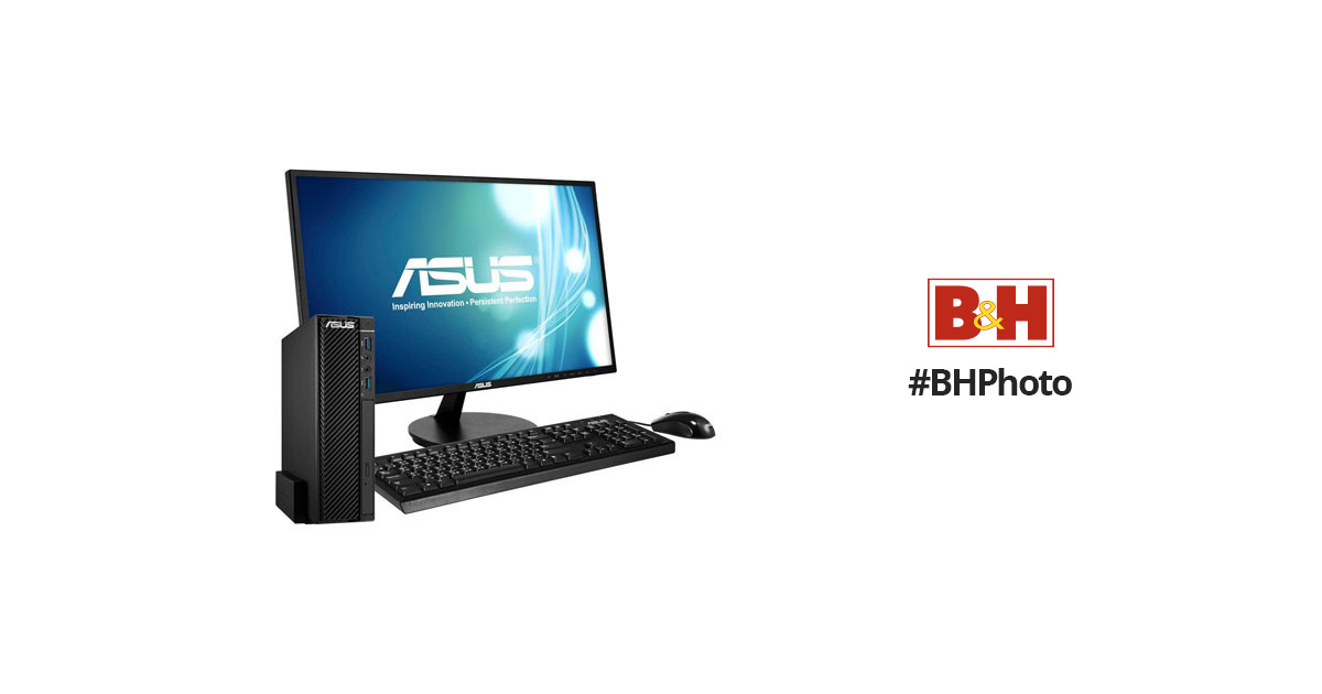 DRIVER FOR ASUS BT1AH
