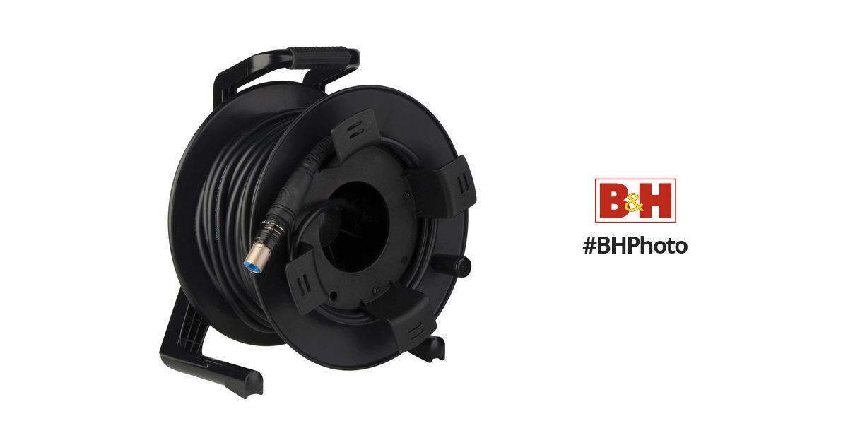 Camplex Smpte Hybrid Opticalcon Duo To Fuw Lemo Hf