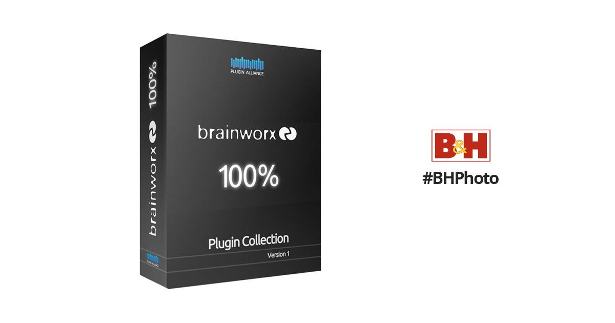 brainworx bx bundle mac