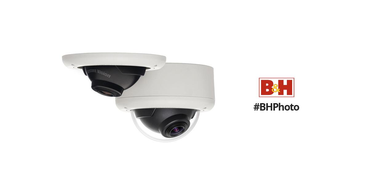 ARECONT VISION AV5245DN-01-DA-LG IP CAMERA DRIVERS FOR MAC DOWNLOAD